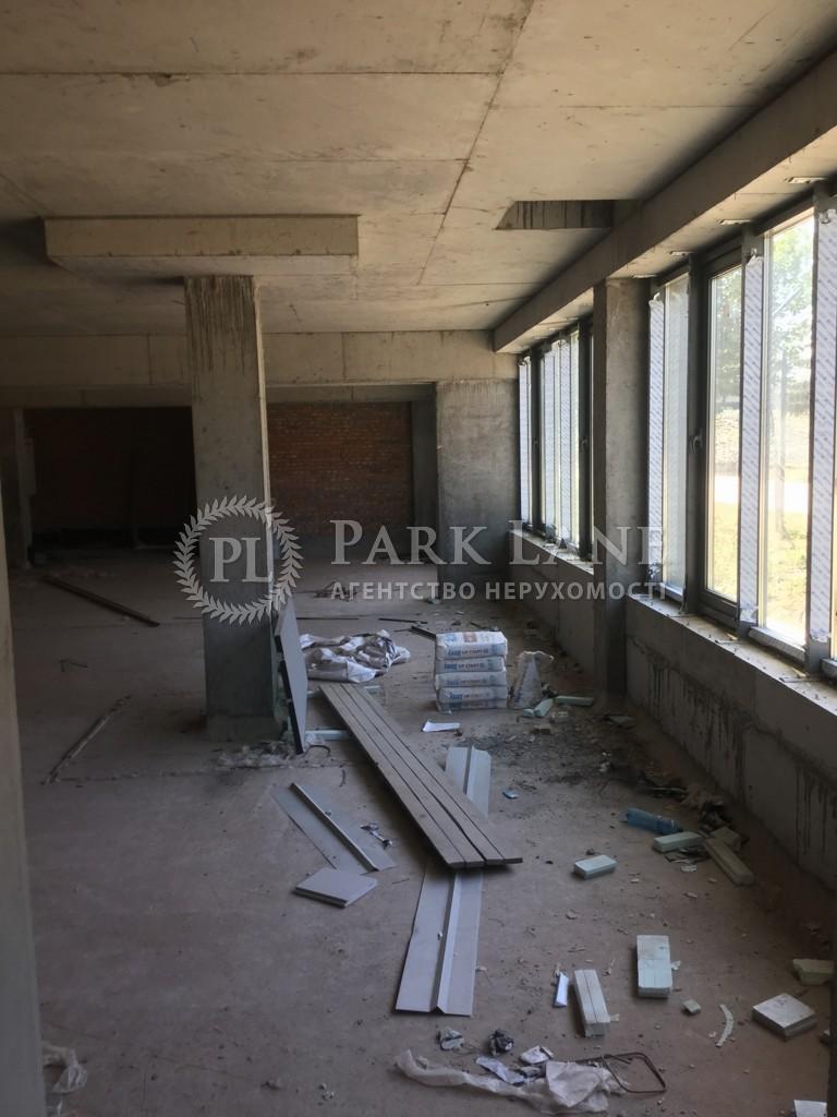 Нежилое помещение, L-27718, Никольско-Слободская, Киев - Фото 10