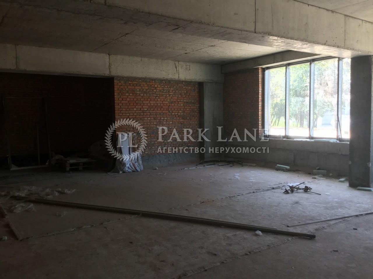 Нежилое помещение, L-27718, Никольско-Слободская, Киев - Фото 5