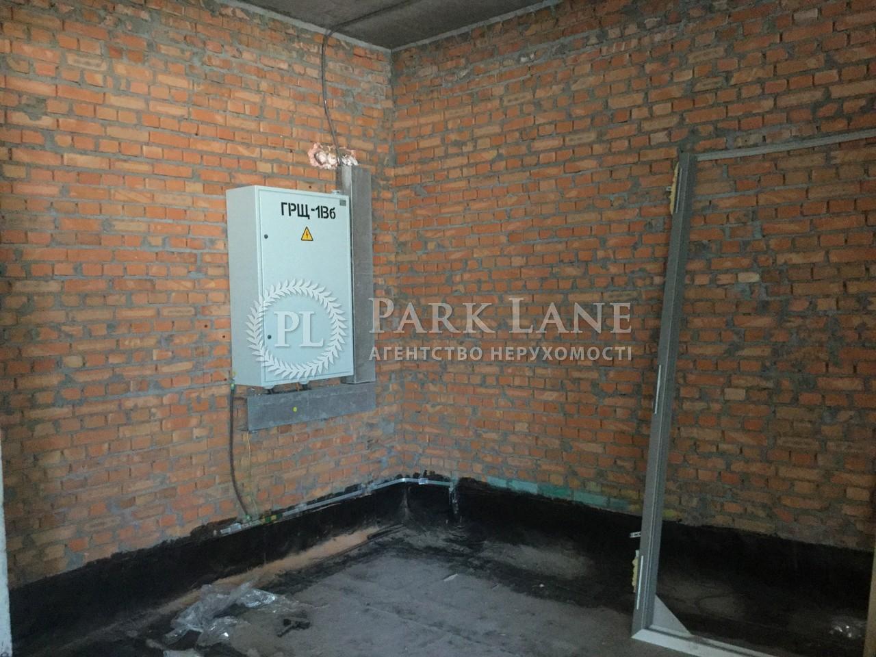 Нежилое помещение, L-27718, Никольско-Слободская, Киев - Фото 12