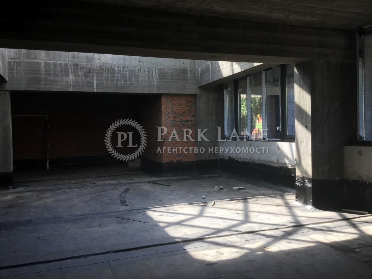 Нежилое помещение, L-27719, Никольско-Слободская, Киев - Фото 6