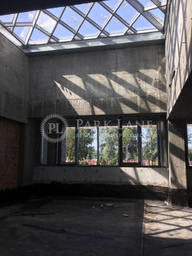 Нежилое помещение, L-27719, Никольско-Слободская, Киев - Фото 9
