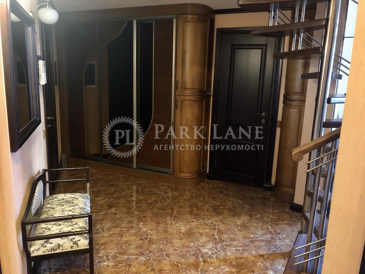 Квартира ул. Михайловская, 24в, Киев, R-33886 - Фото 20