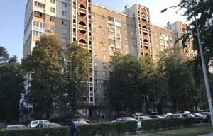 Квартира Z-739915, Волгоградська, 41а, Київ - Фото 1
