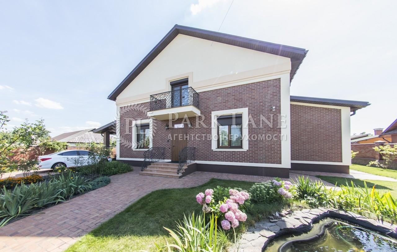 Будинок Нові Петрівці, I-31357 - Фото 1