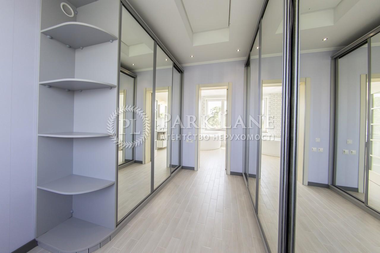 Будинок Нові Петрівці, I-31357 - Фото 58