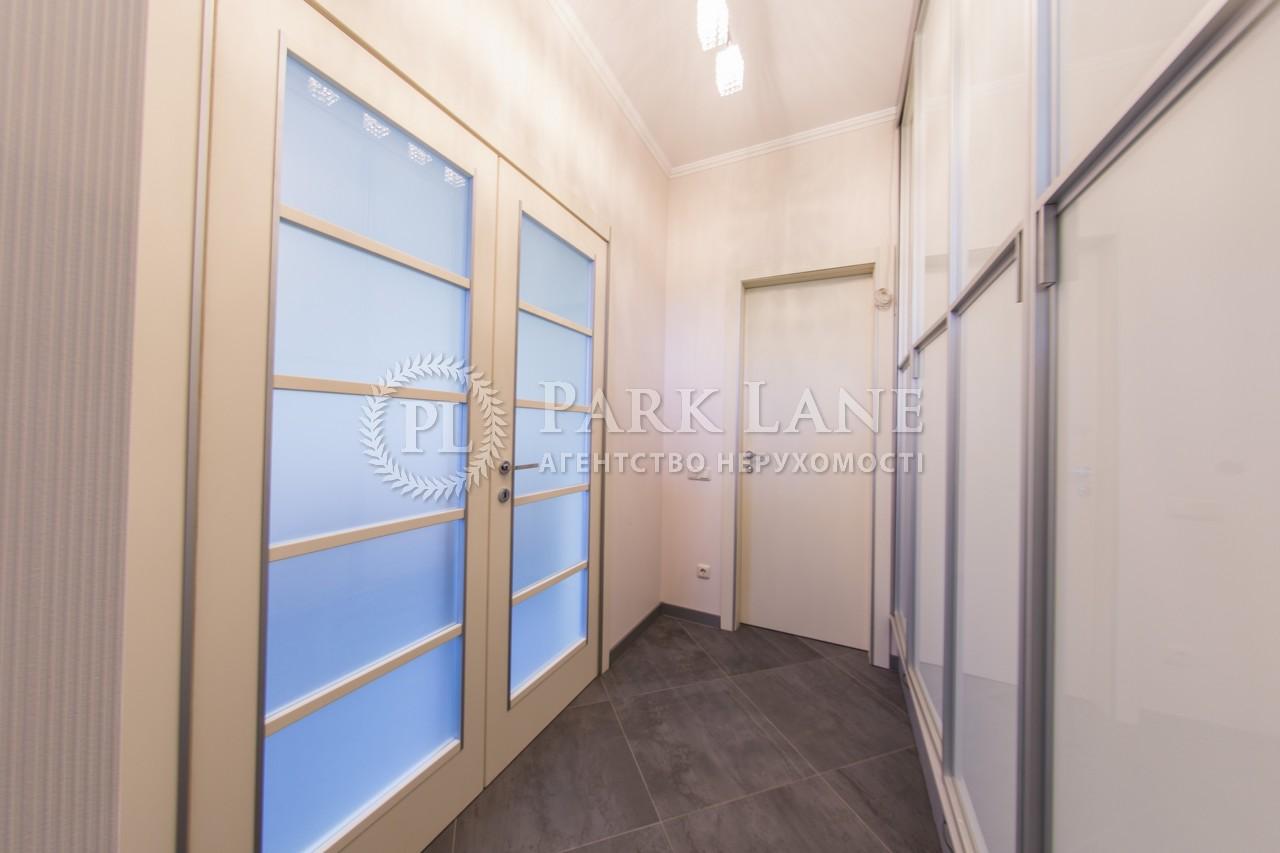 Будинок Нові Петрівці, I-31357 - Фото 60