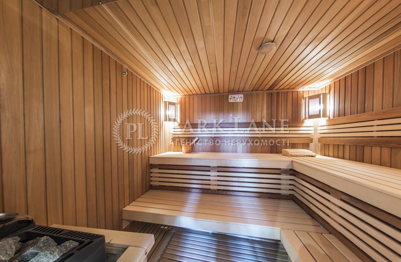 Будинок Нові Петрівці, I-31357 - Фото 31
