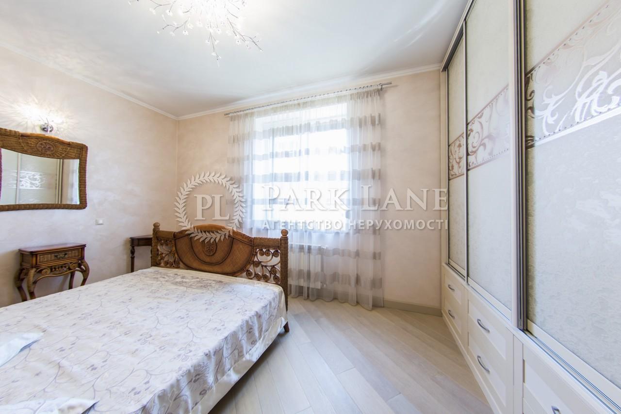 Будинок Нові Петрівці, I-31357 - Фото 14