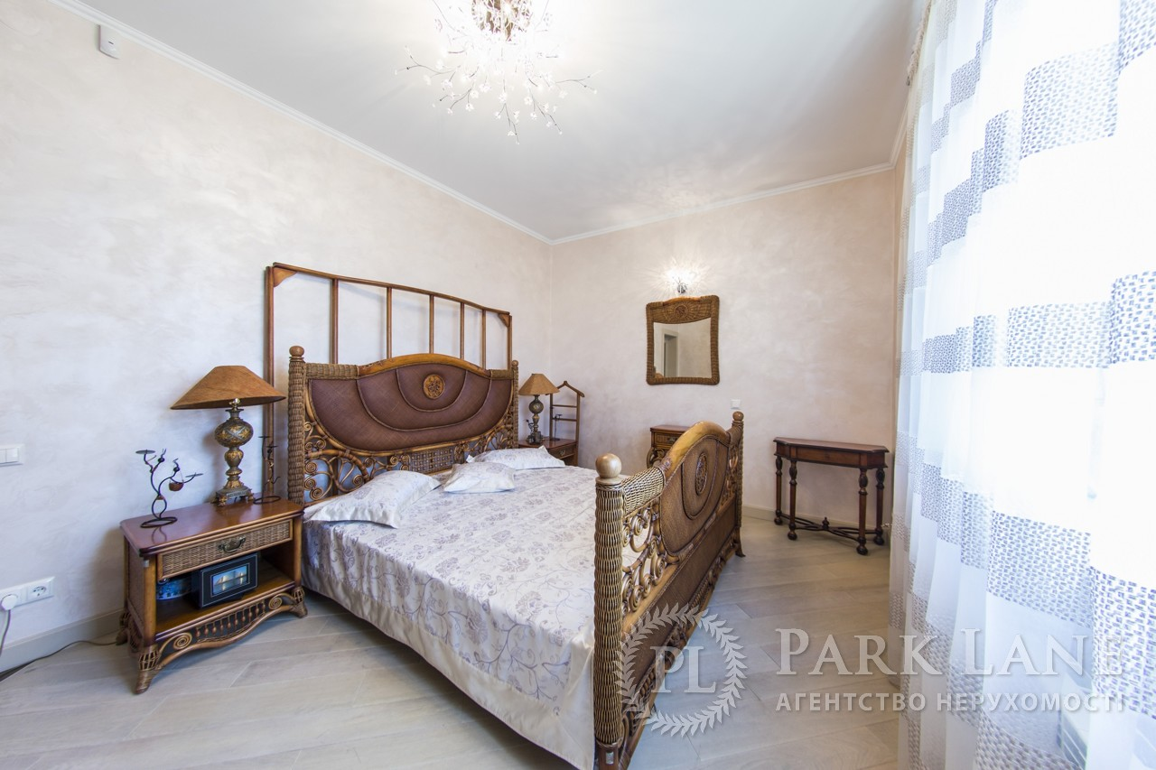 Будинок Нові Петрівці, I-31357 - Фото 13