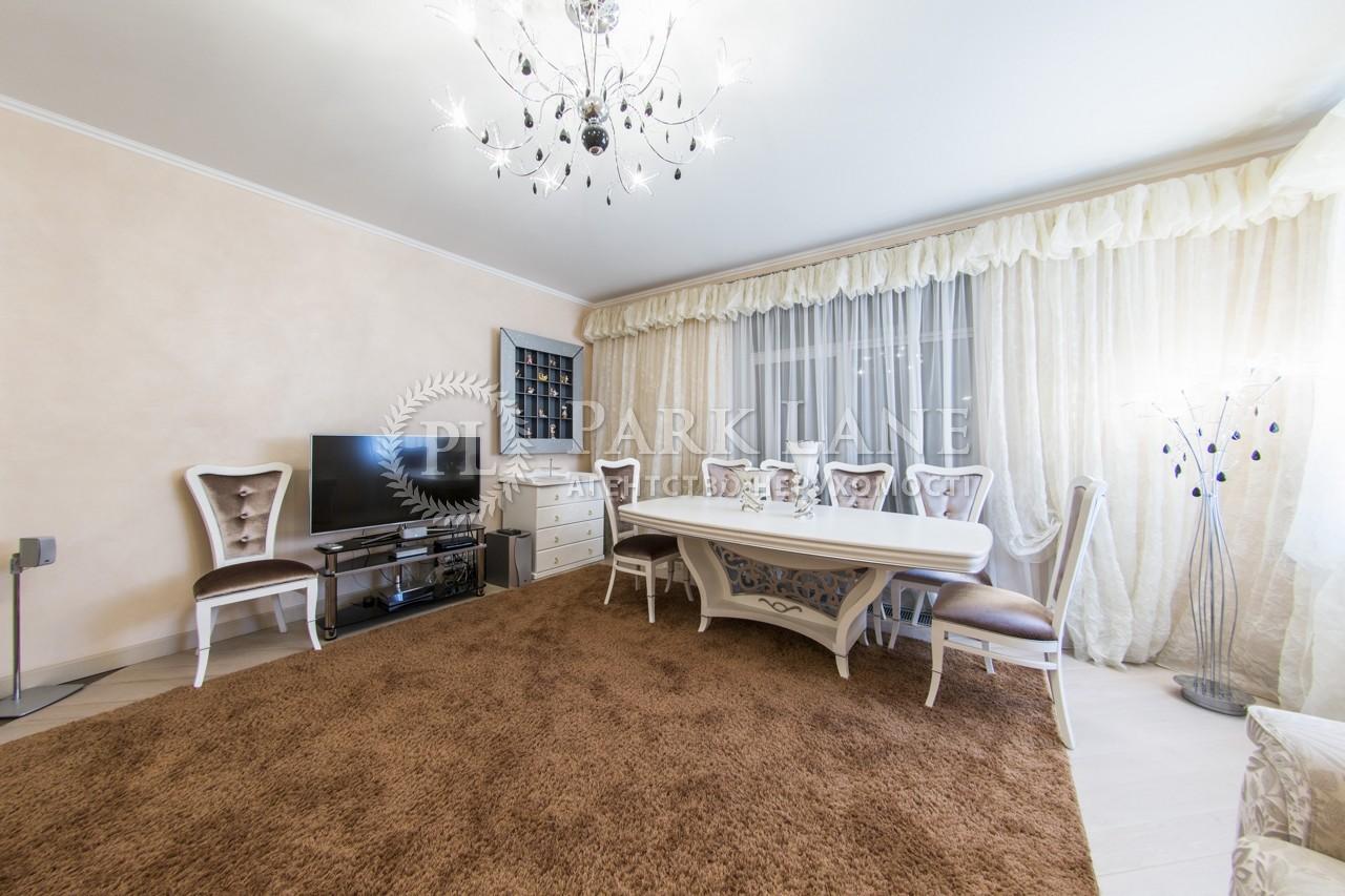 Будинок Нові Петрівці, I-31357 - Фото 8