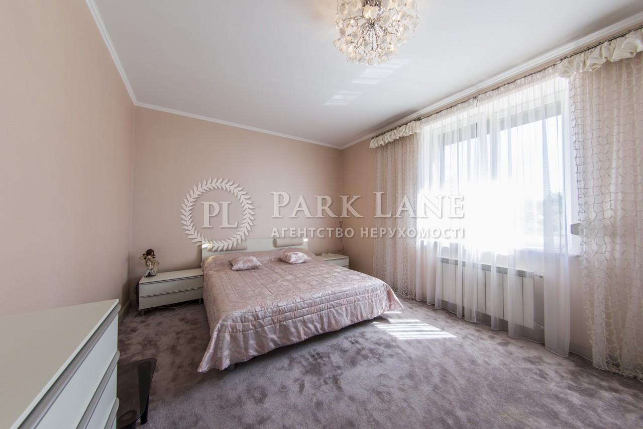 Будинок Нові Петрівці, I-31357 - Фото 18