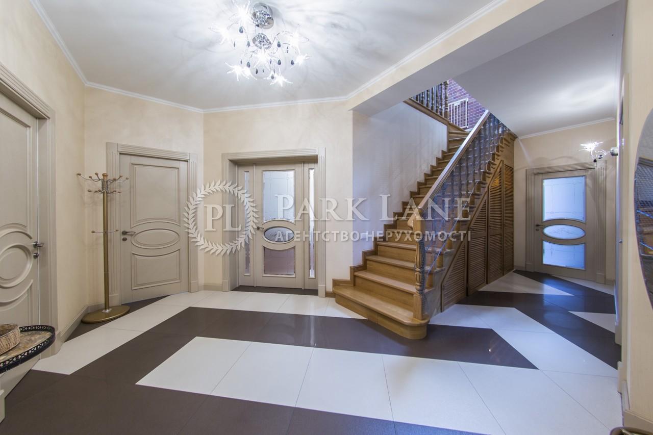 Будинок Нові Петрівці, I-31357 - Фото 24