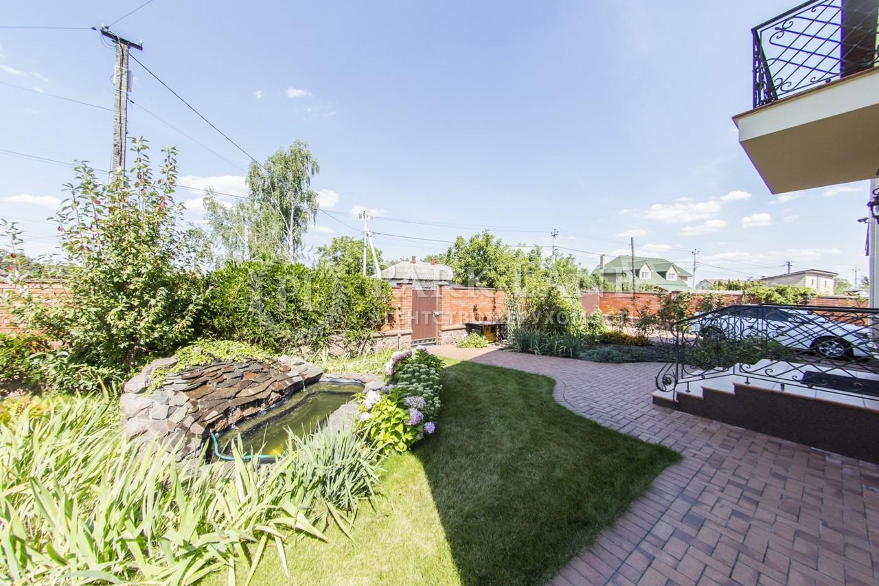 Будинок Нові Петрівці, I-31357 - Фото 38