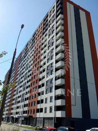 Квартира, Z-345365, 40