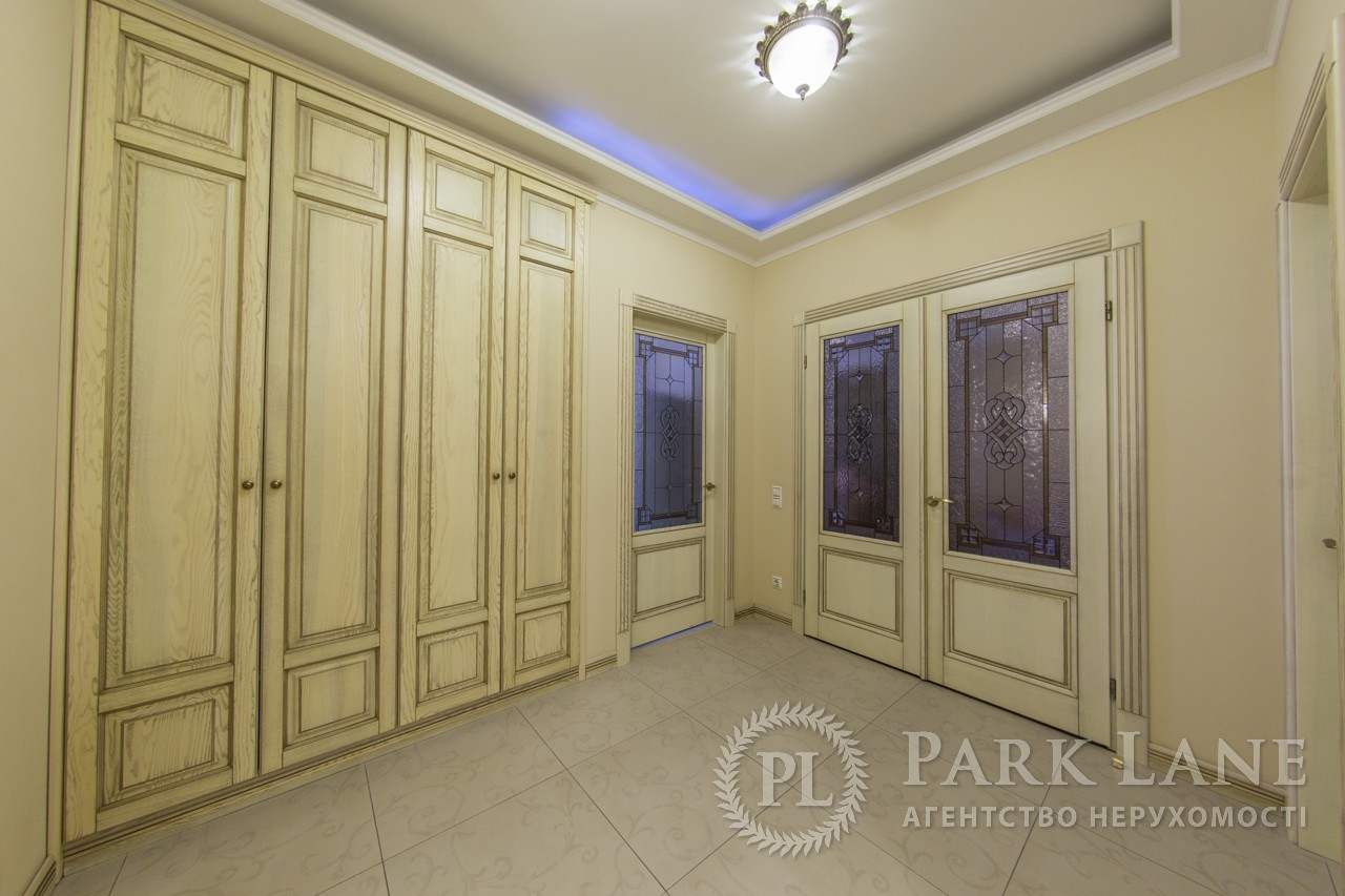 Квартира ул. Щекавицкая, 30/39, Киев, N-22192 - Фото 24