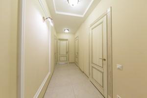 Квартира N-22192, Щекавицкая, 30/39, Киев - Фото 23