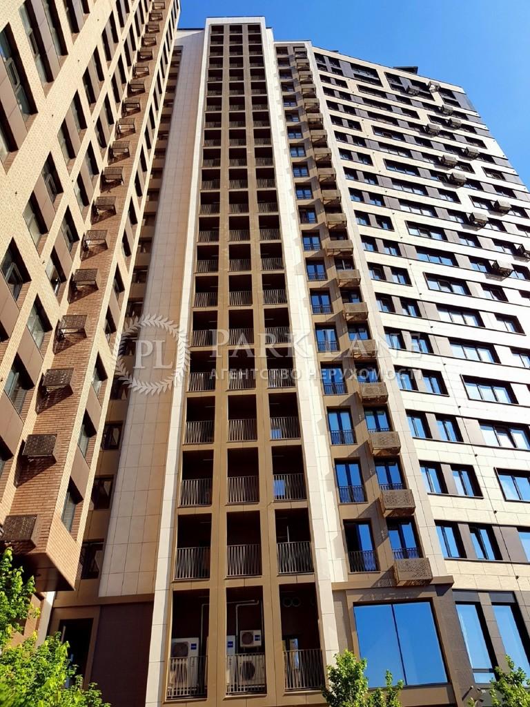 Квартира L-27267, Антоновича (Горького), 74, Київ - Фото 2