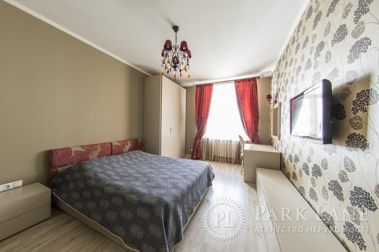 Квартира ул. Щекавицкая, 30/39, Киев, N-22192 - Фото 9