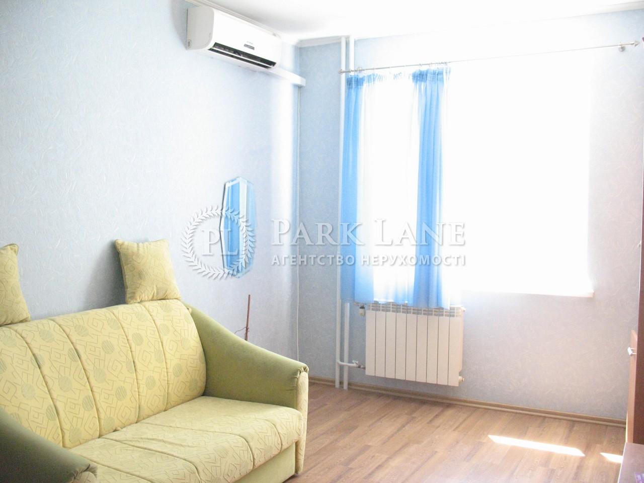 Квартира ул. Миропольская, 39, Киев, R-34809 - Фото 4