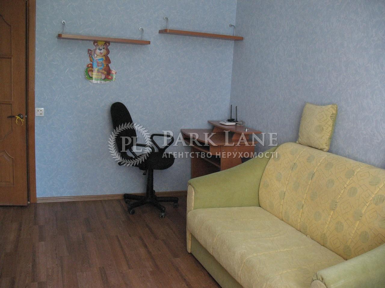 Квартира ул. Миропольская, 39, Киев, R-34809 - Фото 3