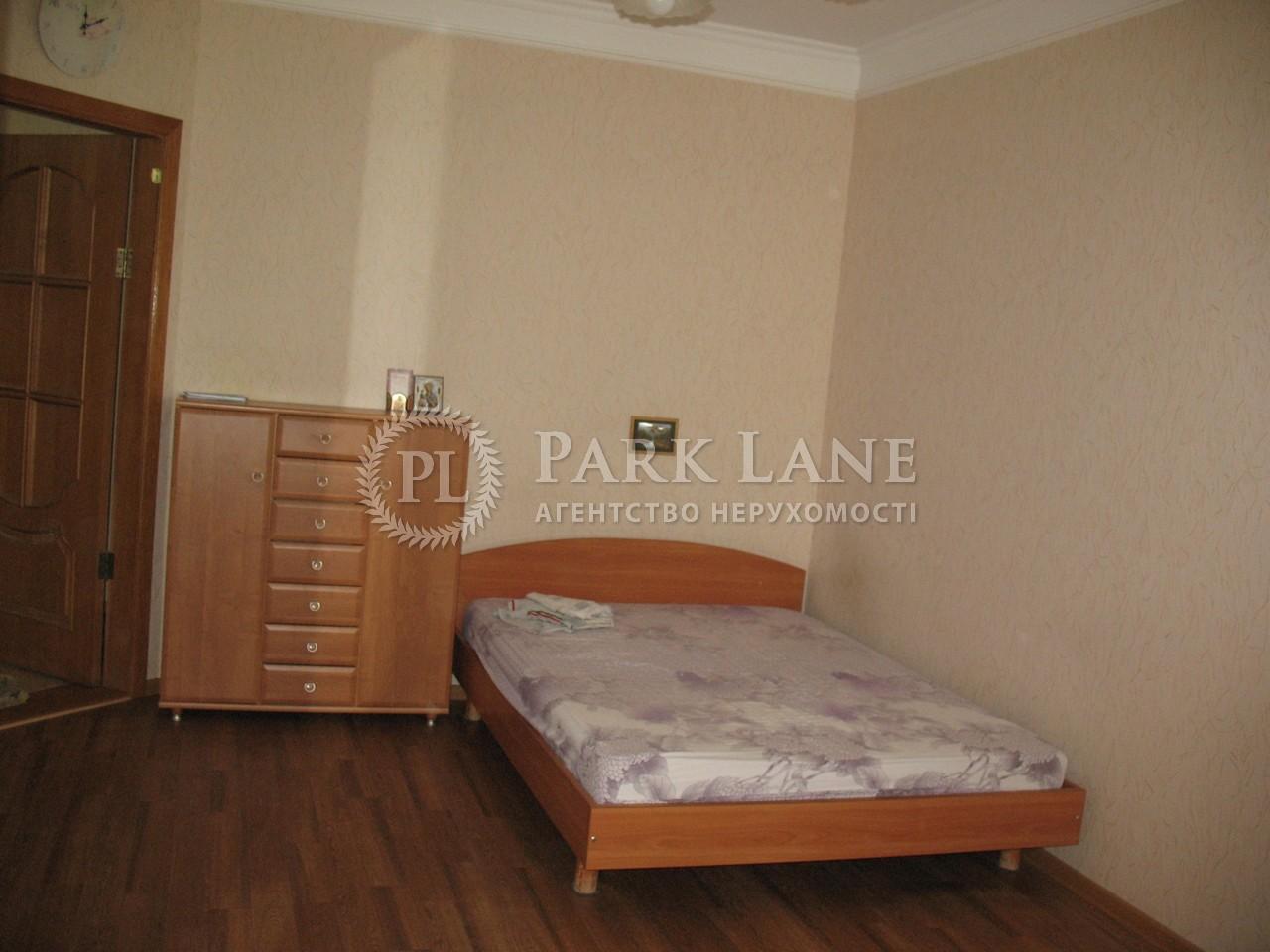 Квартира ул. Миропольская, 39, Киев, R-34809 - Фото 6