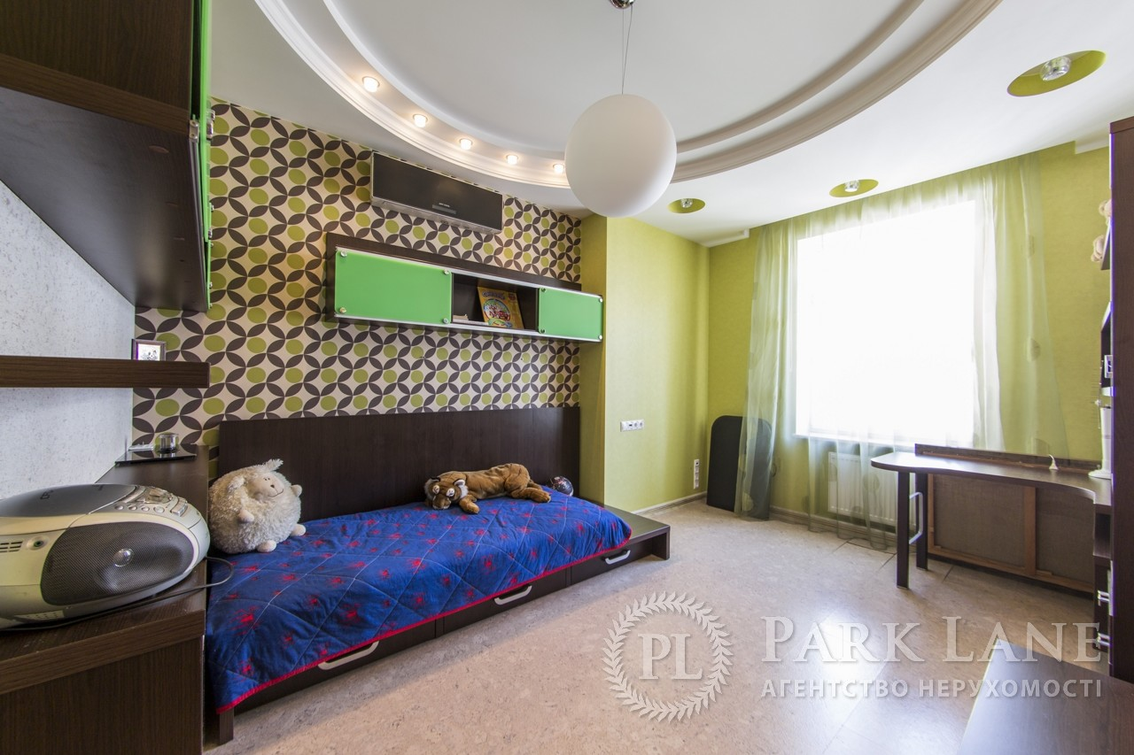 Квартира ул. Щекавицкая, 30/39, Киев, N-22193 - Фото 12