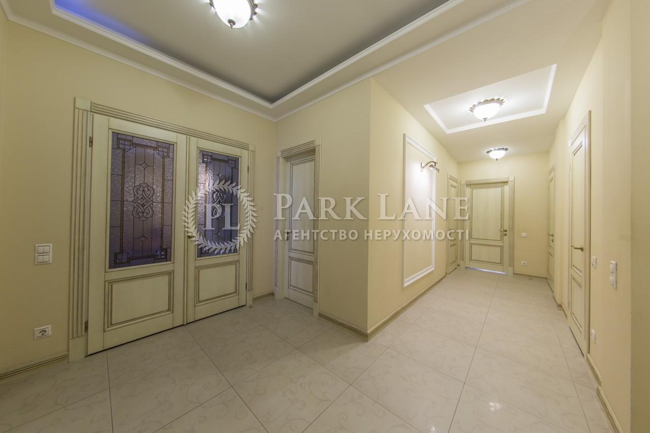 Квартира ул. Щекавицкая, 30/39, Киев, N-22193 - Фото 23