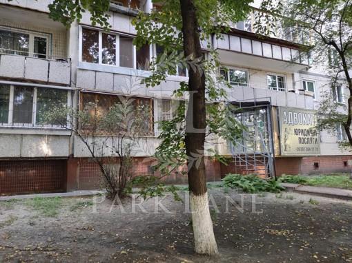 Квартира Семашко, 17, Киев, Z-715022 - Фото