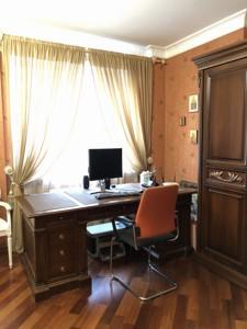 Квартира Z-665026, Никольско-Слободская, 2в, Киев - Фото 10