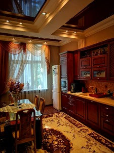 Квартира K-29714, Дарвина, 6, Киев - Фото 16