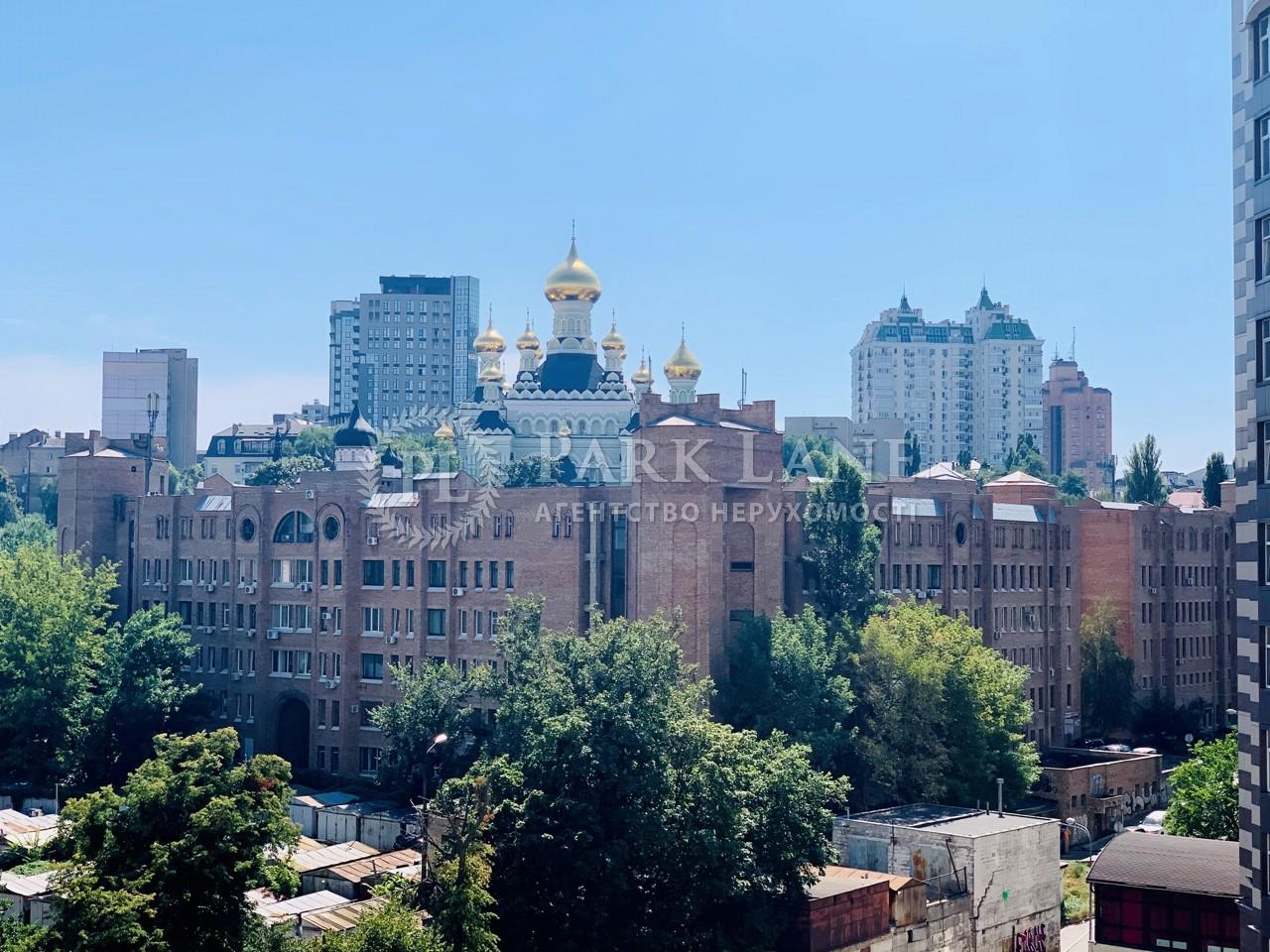 Квартира J-29574, Глубочицкая, 32б, Киев - Фото 17