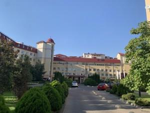 Квартира Z-658313, Лобановського, 21 корпус 5, Чайки - Фото 2