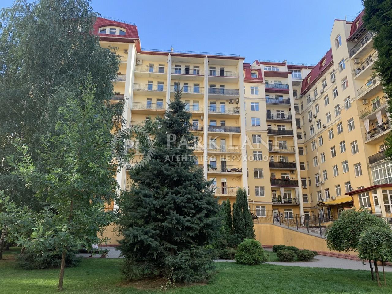 Квартира Z-658313, Лобановського, 21 корпус 5, Чайки - Фото 3