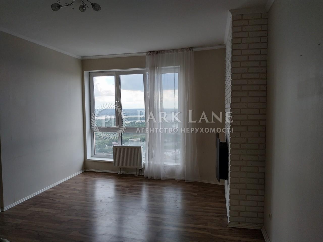 Квартира Z-698588, Моторний пров., 9а, Київ - Фото 7