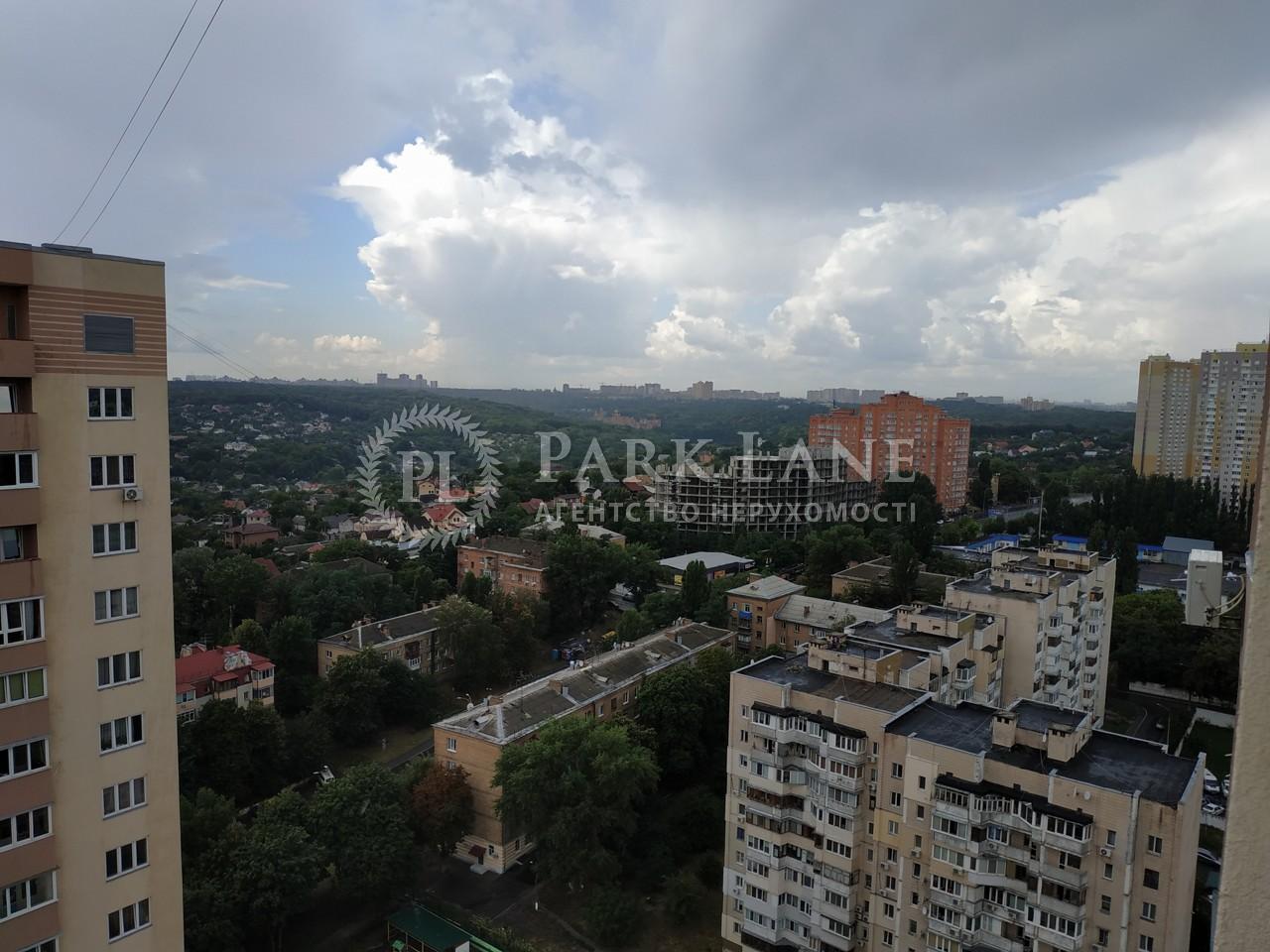 Квартира Z-698588, Моторний пров., 9а, Київ - Фото 13