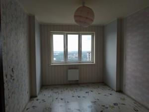 Квартира Z-698588, Моторний пров., 9а, Київ - Фото 9