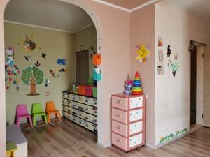 Дом L-27827, Андреевская, Белогородка - Фото 7