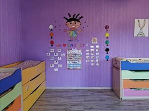 Дом L-27827, Андреевская, Белогородка - Фото 5