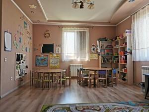 Дом L-27827, Андреевская, Белогородка - Фото 4