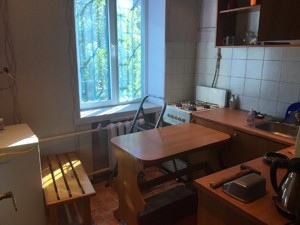 Квартира Z-692423, Мира просп., 6, Киев - Фото 8