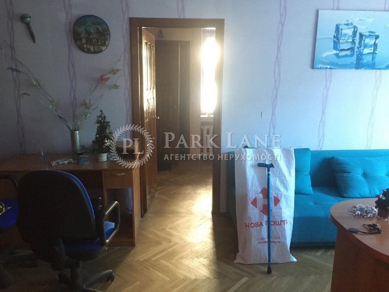 Квартира Мира просп., 6, Киев, Z-692423 - Фото 6
