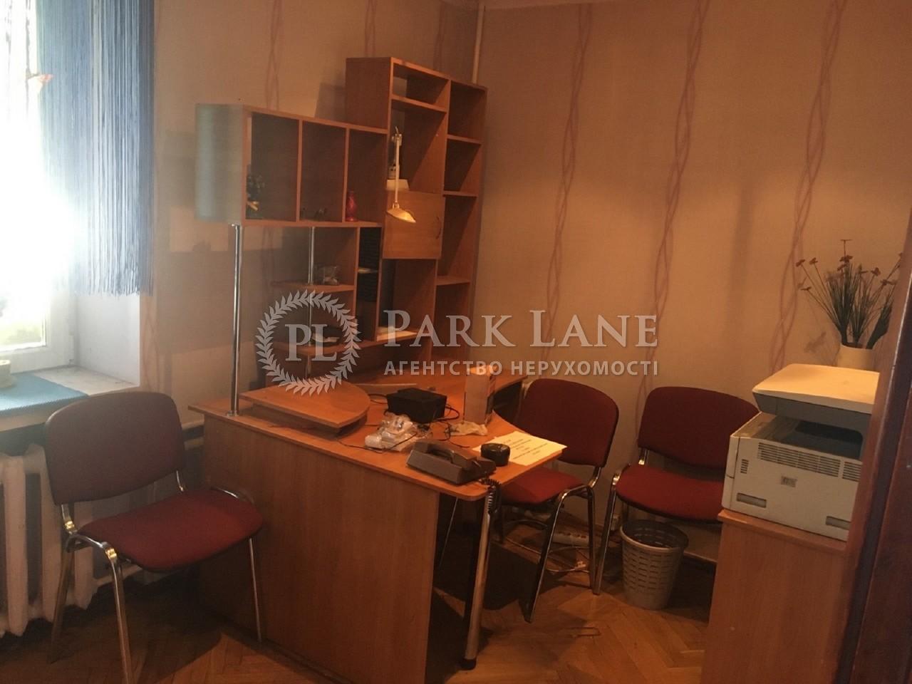 Квартира Мира просп., 6, Киев, Z-692423 - Фото 4