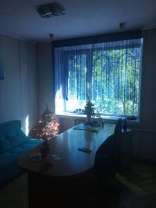 Квартира Z-692423, Мира просп., 6, Киев - Фото 6