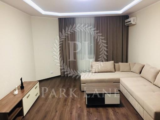 Квартира, Z-692800, 1