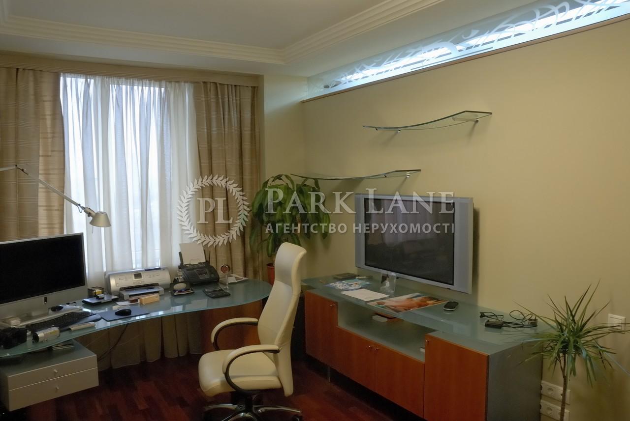 Квартира ул. Павловская, 26/41, Киев, Z-693632 - Фото 6