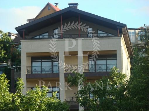 Дом, Z-687026