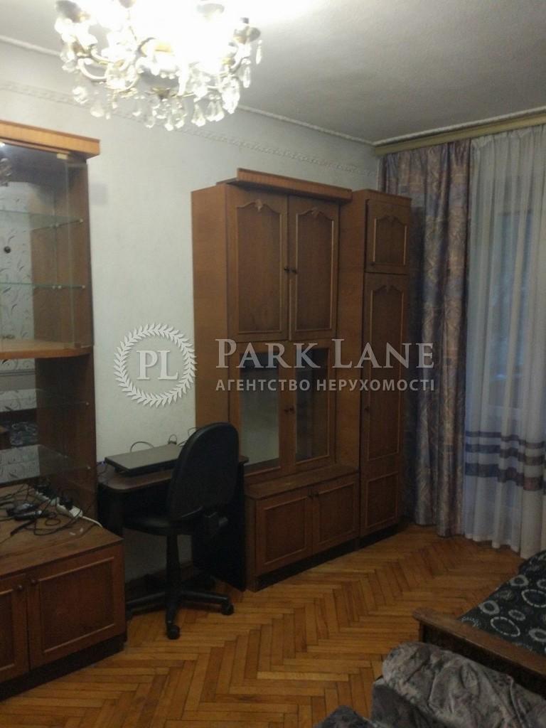 Квартира Z-198725, Таборная (Лагерная), 44, Киев - Фото 3