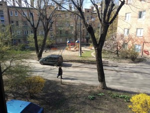 Квартира Z-198725, Таборная (Лагерная), 44, Киев - Фото 12