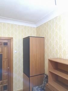 Квартира Z-198725, Таборная (Лагерная), 44, Киев - Фото 6