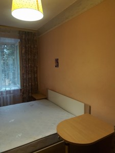 Квартира Z-198725, Таборная (Лагерная), 44, Киев - Фото 4